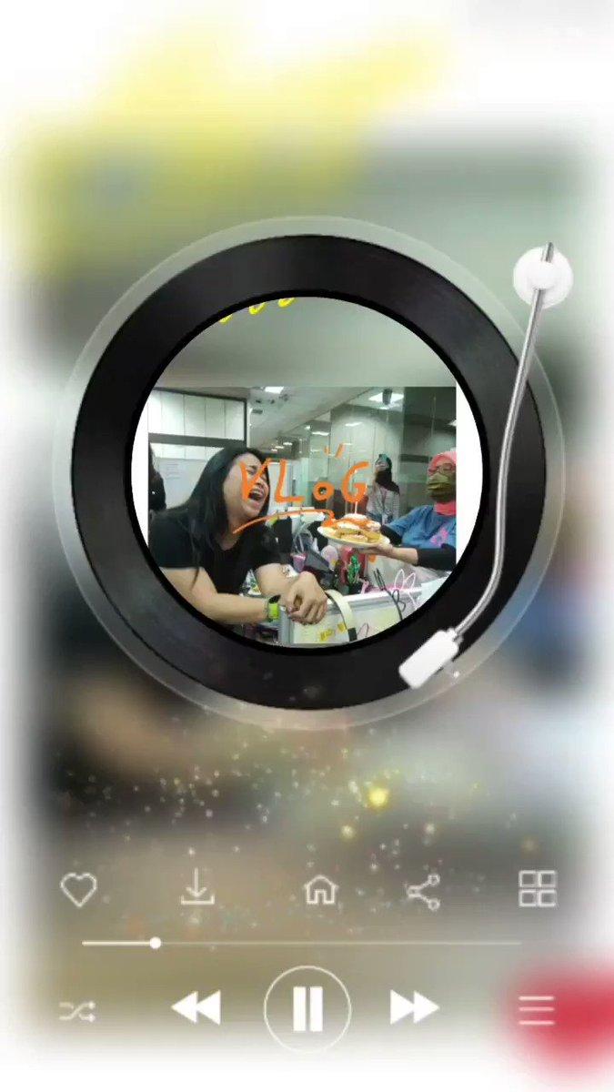 12 juni 2020 Ⓜ️ . #mayanasution #ijhocute #nasution #narcis #sweet #cute #cool #me #video #picture #mayanation #like #likeme #tagsforlikes #maya #fantastic #favorite #follow #followme #followforfollow #girls #latepost #romantic #Indonesia