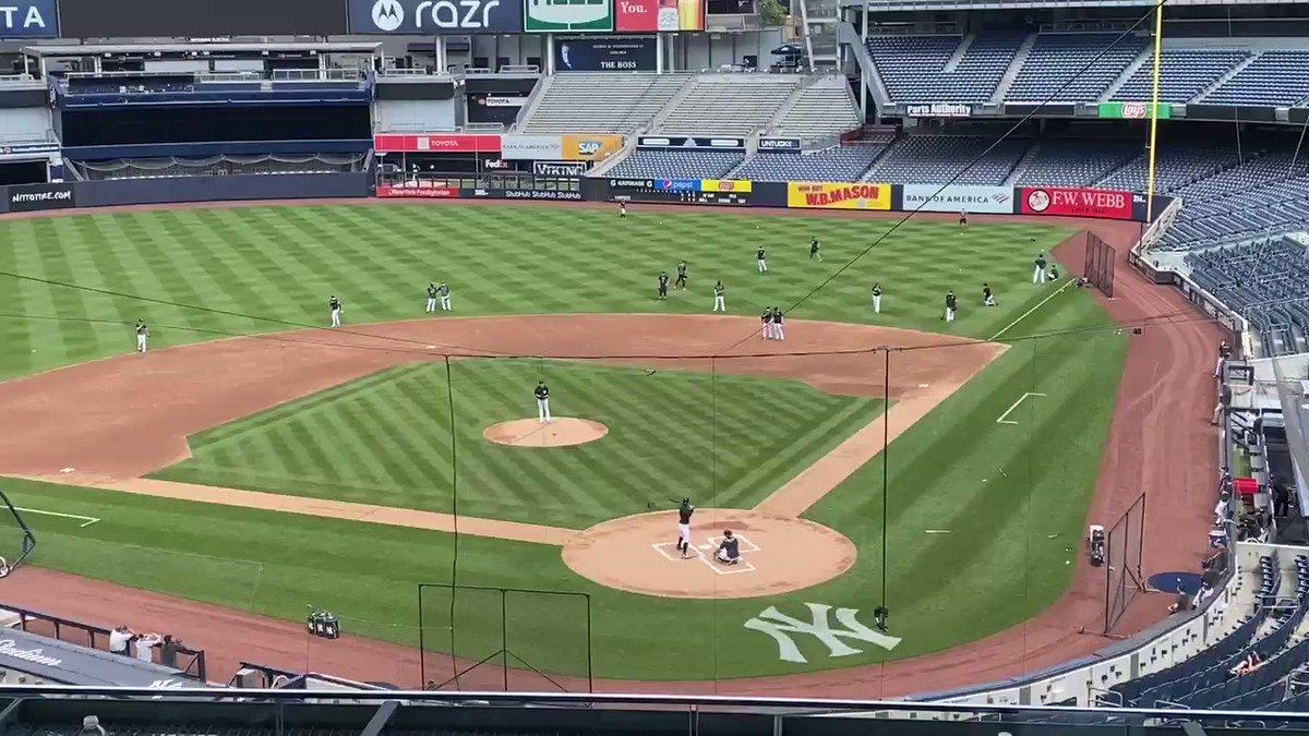 @SportsCenter's photo on Tanaka
