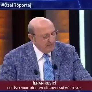 CHP İstanbul Milletvekili İlhan Kesici, #İstanbulBüyükşehirBelediyesi nin 770 bin sterline satın aldığı Fatih Sultan Mehmed Han tablosunun #GentileBellini ye ait olmadığını söyledi. Kesicinin kullandığı ifadeler şok etti: #8milyonkimincebinegitti #İlhanKesici