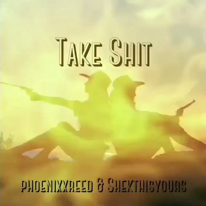 Ay bro @shekthisyours we gone take shit over frfr🧙🏾♂️👽 Dm me for beat info Buy 1 get to free deals from me  #producer #beatmaker #music #hiphop #fit #workout #fitness #muscle #artist #rappers #comment #share #follow #motivate #inspire #support #singers #jcole #popsmoke