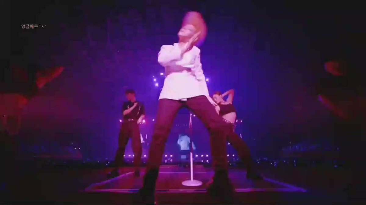 I still haven't forgotten this baekhyun #exo #baekhyun_하프밀리언_축하해 https://t.co/IXyN86oZN4