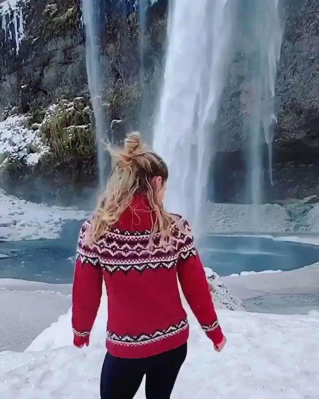 The magical sceneries and waterfalls of Iceland #travelgoals #nature #naturelovers #naturephotography #nature_shooters #nature_brilliance #travel #travelgram #traveldiaries #travelphotography #instatravel #mountains #mountain #adventure #matterhorn #girlswholtravelpic.twitter.com/cHApf3lXub