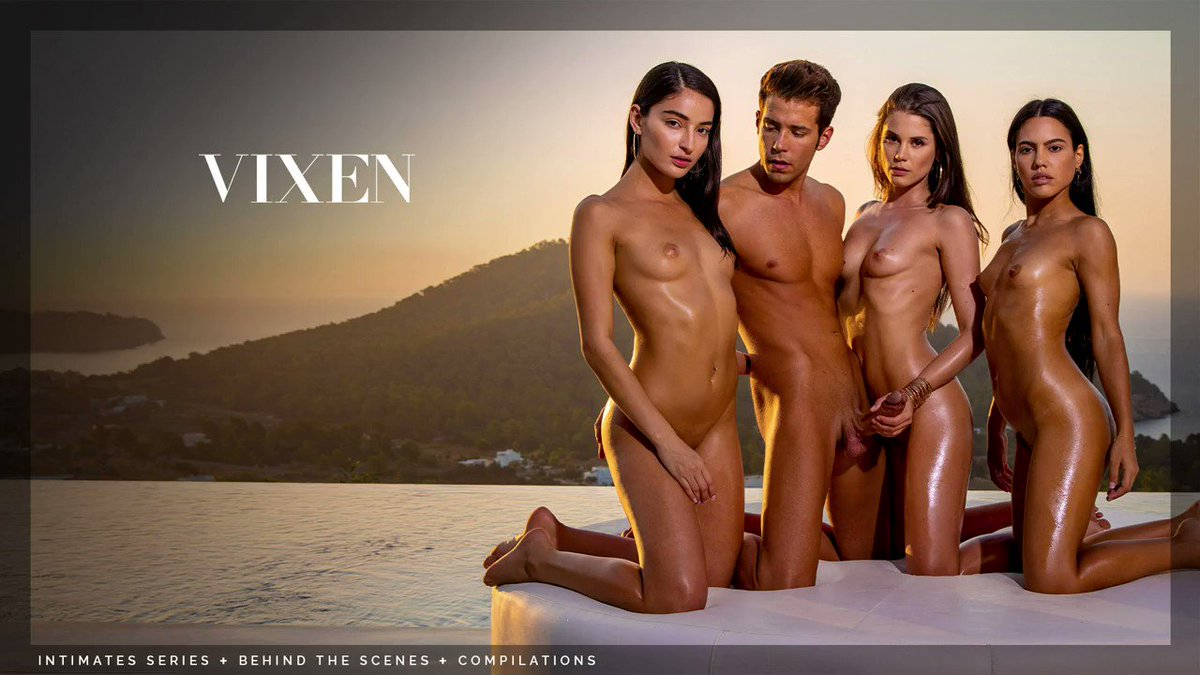 70% 💗OFF 💗Get exclusive content for a limited time now! @LittleCapriceTM @emilywillisxoxo @APOLONIAPORN bit.ly/vxn4thsale20