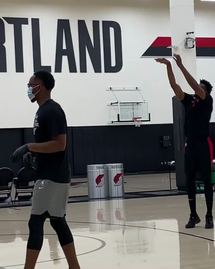 we got..........  @youngwhiteside https://t.co/5Y3UPZ9ax9
