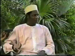 Allah Ya kara gafarta maka da sauran musulmai Aameen Ya Rabb