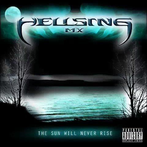 Hellsing MX - The Darkside of the Moon. Melodic Death Metal from México.  Spotify: https://open.spotify.com/artist/5IGa2EEFE7guL8V312nuKo?si=OJBKMp-wSHSRxTMnFZzcHw…  #melodicdeathmetal #metalmusic #melodicdeath #deathmetalmelodico #metalmexicano #metal #metalhead #mexicanmetalpic.twitter.com/8wiNu3NBmY