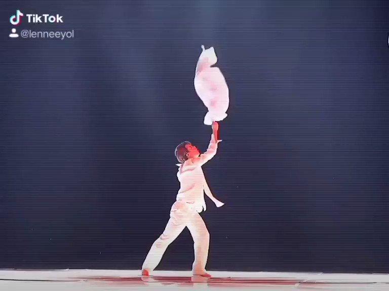 Jiminnnaahhhh🌚💜 @BTS_twt #BTS #JIMIN #BTSARMY #BTSedit #TikTok #Dance #beats #transition #ParkJimin https://t.co/FZiXxCQ9UT