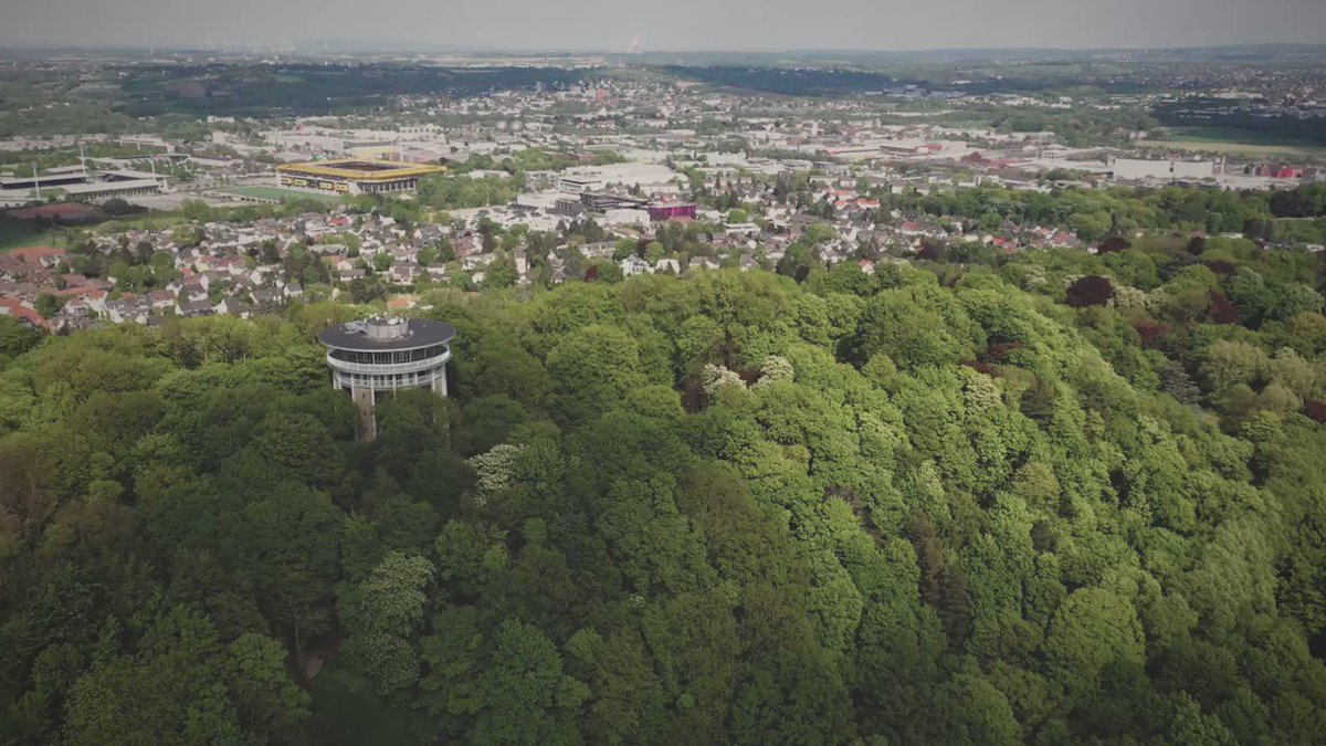 Image for the Tweet beginning: Die #FDP in der #Städteregion