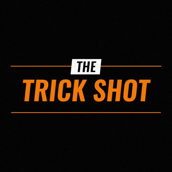 Want to add trick shots to your #DigitalStorytelling projects? With a little creative editing you can!  Full vid:  http://youtu.be/0eDe-B8v-yQ    Like/Comment if you want to learn how to do this with only an iPad!  #everyonecancreate #ade2019 #appleeduchat #digitalmediapic.twitter.com/PibABivNr9
