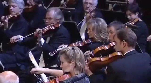 Ennio Morricone, 1928/2020. Maestro, Compositor, Gênio! Muito obrigado por lembrar que a arte bela, boa, erudita é possível nos dias atuais. Descanse em paz.