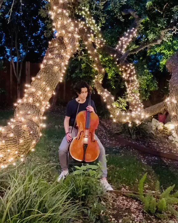 @paulanka's photo on #MusicMonday