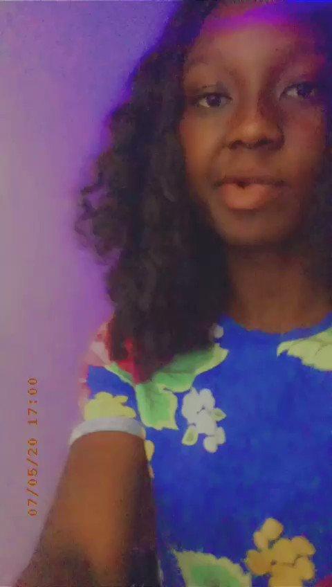 #MissMoneyChallenge youtu.be/vmshPLRkh2A