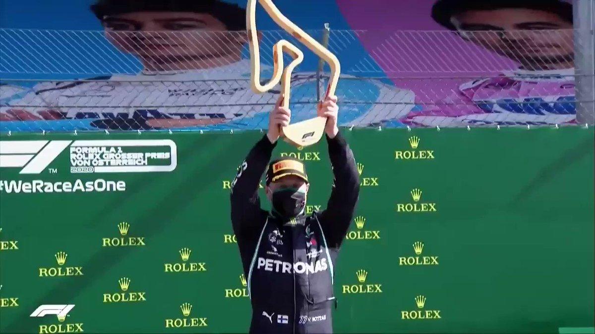 #JornalNacional #F1 Asa Móvel https://t.co/DUwtJDLDly