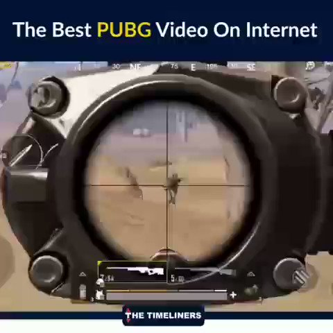 Tag your friends and say nothing   Follow:- @noymionline . . . #pubgmobilecontroller #pubgtrigger #pubg #pubgmemes #photography #pubgfunny #pubgclips #instalove #instamood pic.twitter.com/zyWH1OYPAN