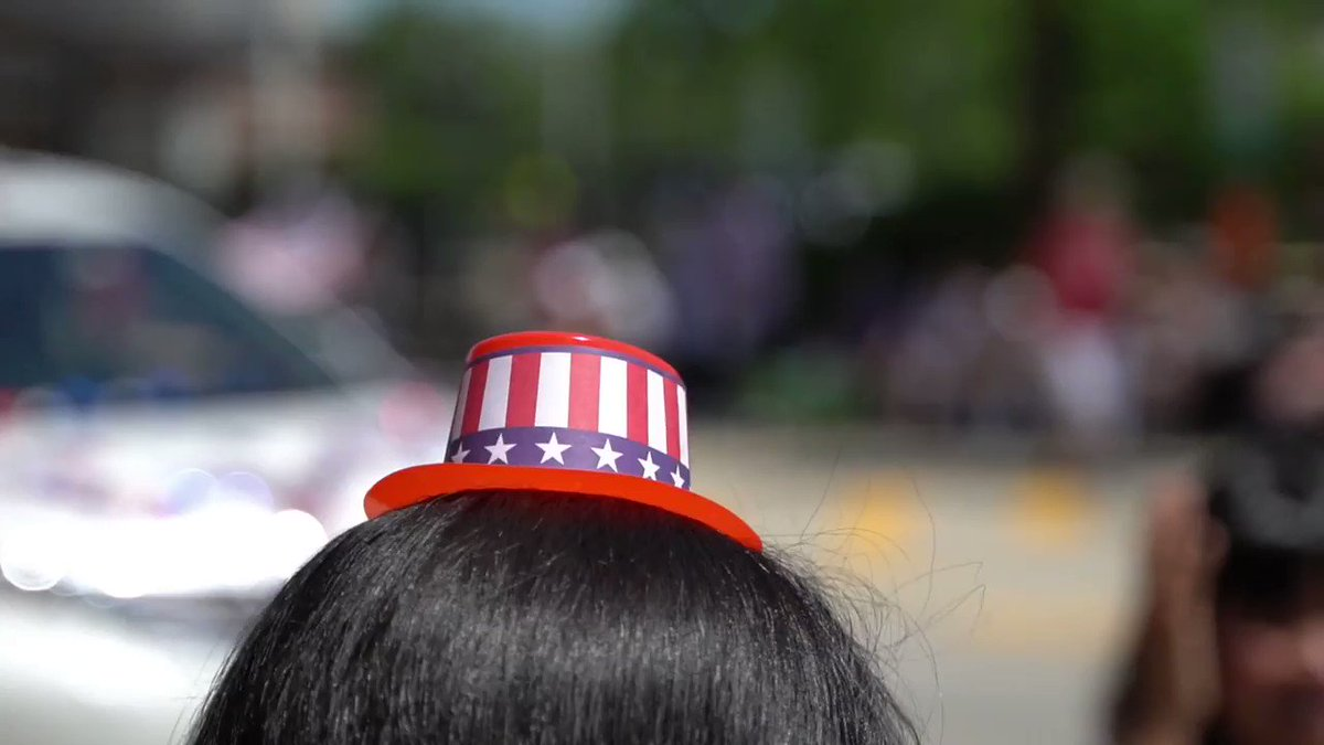 #AmericanFlag #America #4thofJuly2020 #4thofJuly #Beach #SportsMedicine