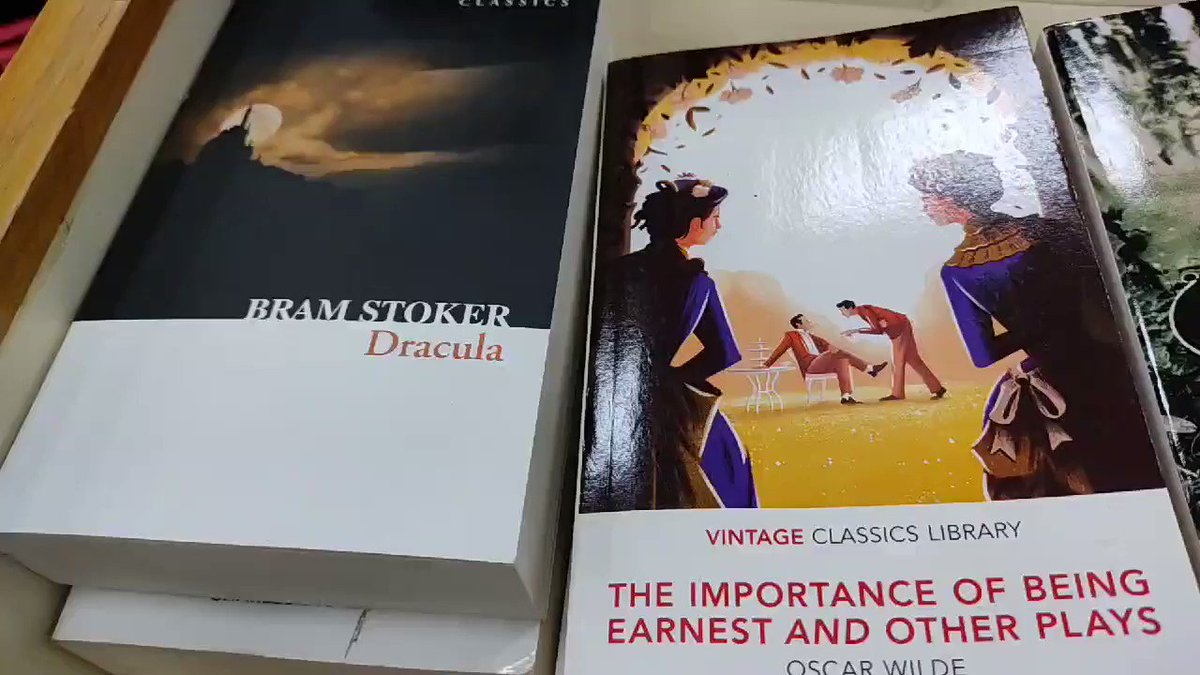 @TextBookCentre Two rivers has classics for sale at 350 Bob each. https://t.co/TCRDyumQ7O