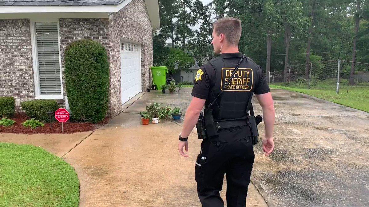 Richland County Sheriffs Dept. (@RCSD) on Twitter photo 2020-07-07 15:01:39