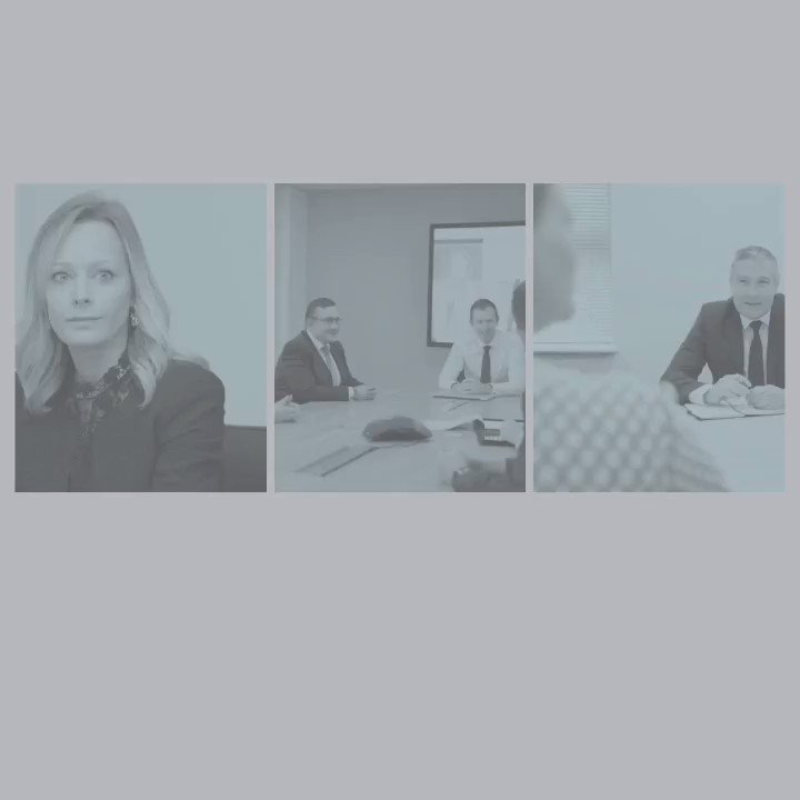 After our 'spotlight interview' with our MD, Andy, we caught up with our other FFM Wealth Managers to find out a bit more about them and what they've been up to! Read more: franklynfm.co.uk/spotlight-inte… #FinancialAdvisers #Congleton #Cheshire #WealthManagement #SpotlightInterview