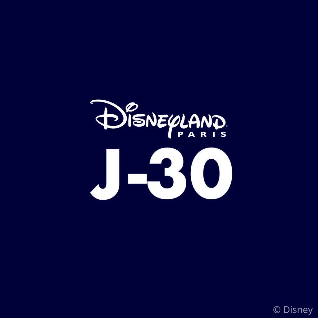 @DisneylandParis's photo on Disney