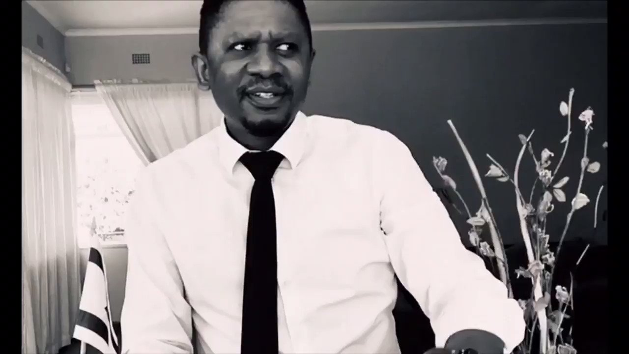 President Cyril Ramaphosa Photo