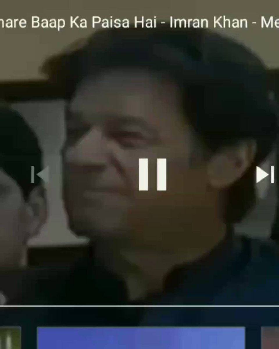 Students to COMSATS UNIVERSITY who is demanding full fee during online classes:  #ComsatsReduceFee #ImranKhan #FawadChaudhry pic.twitter.com/QzWHXQmMiB
