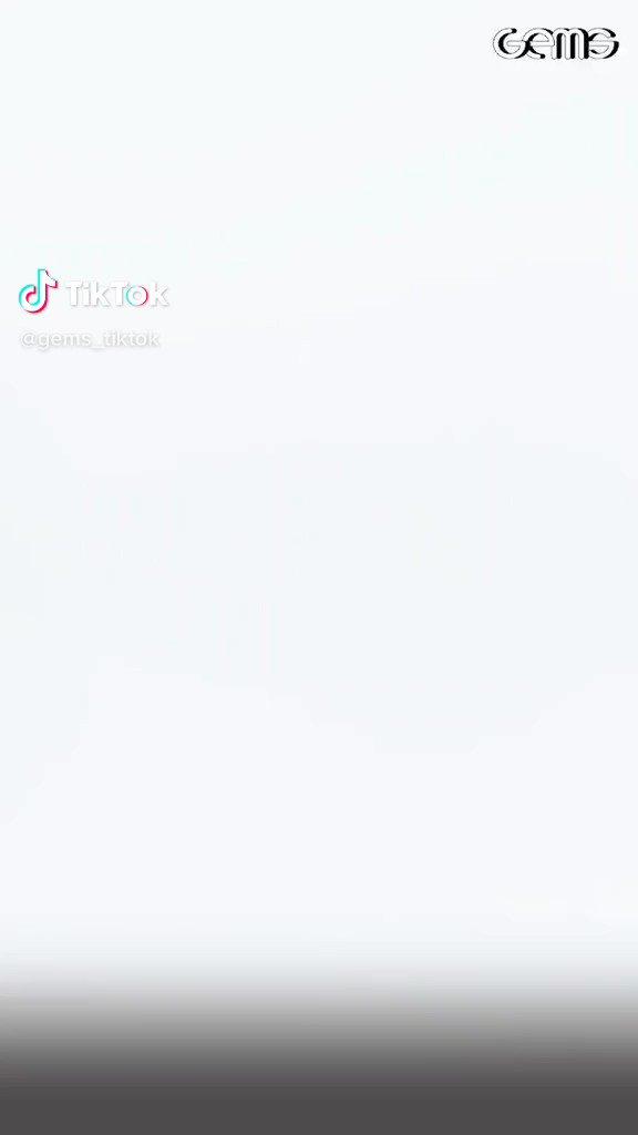 こんなの見つけた💕動画お借りしました🙇♂️#April  #Naeun  #이나은#TikTok