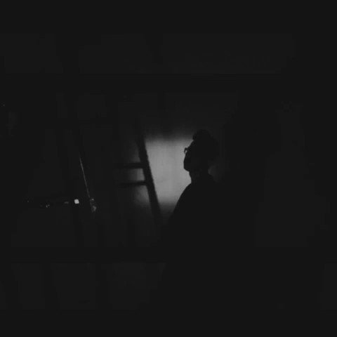 @kingjames Dauble - Answer (Official Music Video)  https://www.youtube.com/watch?v=kO8soQ3sz9U… #internetradio #minneapolis #rome #bass #barquisimeto #thedoors #warsaw #greenday #belgrade #lizzo #kazan #newyorkcitypic.twitter.com/27rZX0WgcE