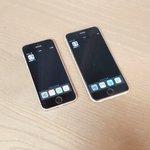 iPhoneの着信音を使った面白い遊び!同時に2台鳴らすと奇跡が!?