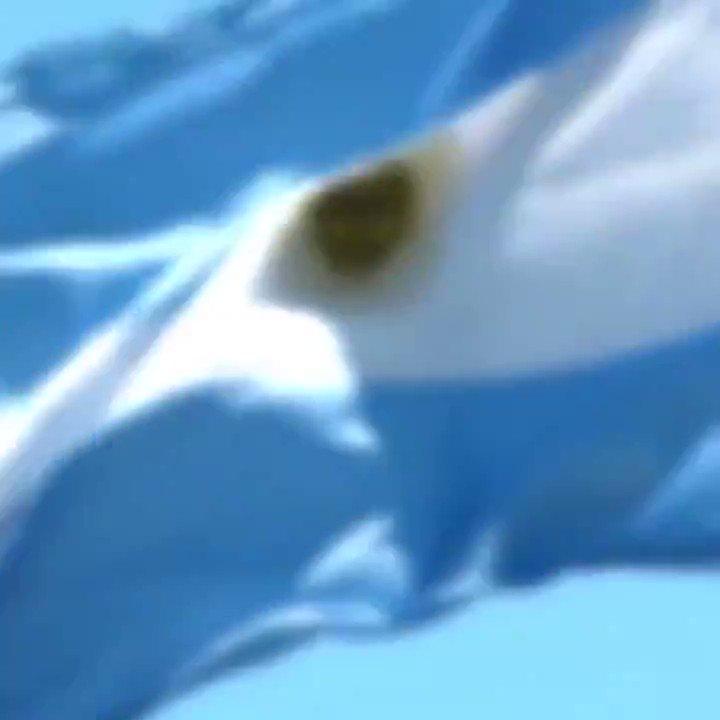 Manuel Belgrano Foto
