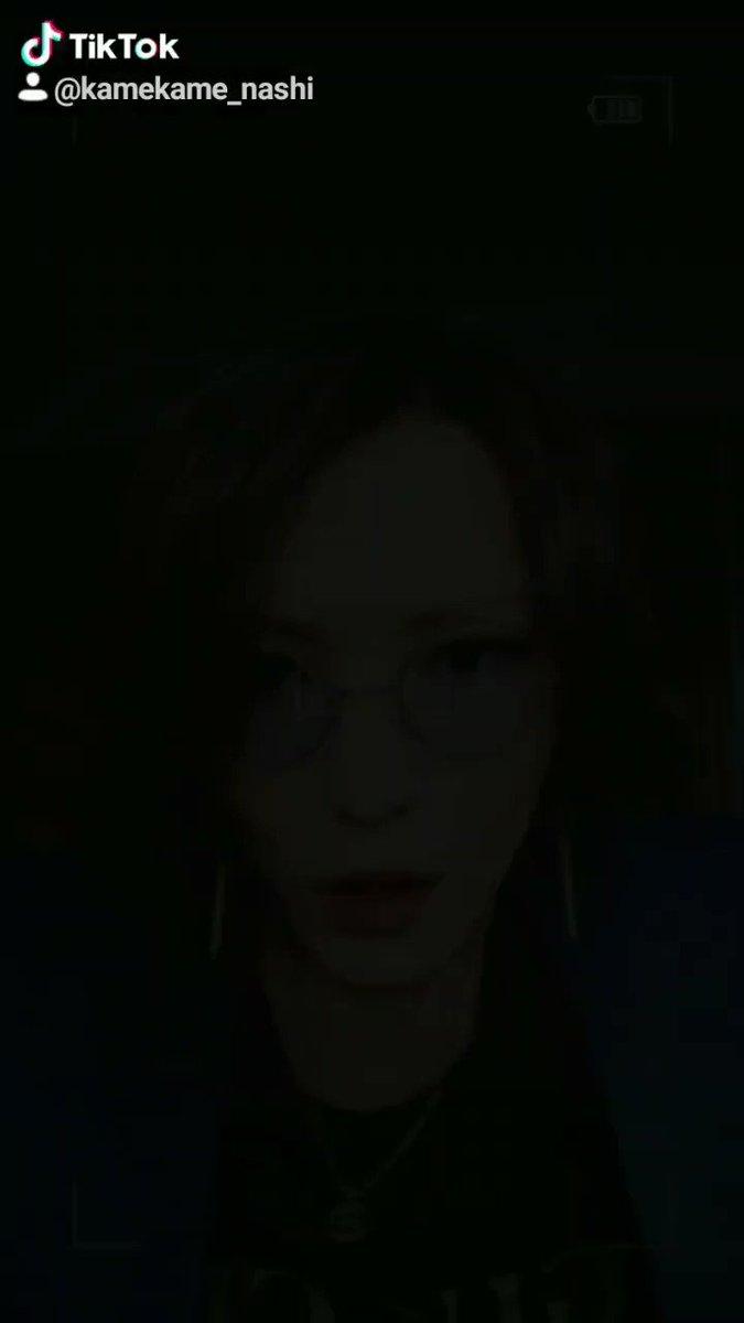TikTok New Postちょっとアレンジしちゃったけど(笑)#WAになっておどろうプロジェクト #おうちで踊ろう#踊ってみた#TikTok