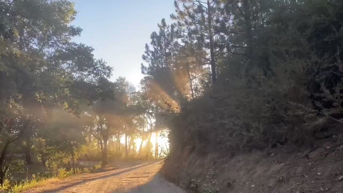 New video Coming soon!  Make sure you SUBSCRIBE to my channel!  LINK DOWN BELOW!   #bigsur #California #PCH   https://www.youtube.com/results?search_query=javon+rhone…pic.twitter.com/ANBsyptmpI