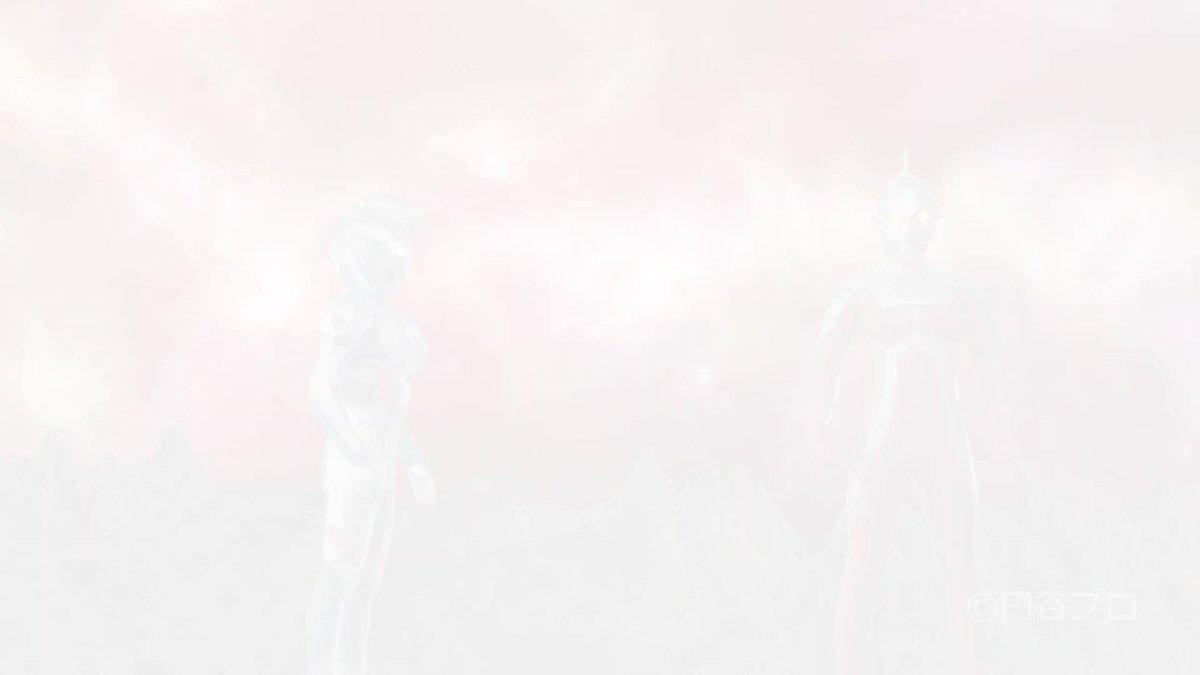 ウルトラセブン師匠にお会いできたーー!さすがゼロ師匠のお父上、ウルトラしびれるお気持ちいただけましたぜ!腕もウルトラしびれたけどもね。5兄弟からのお気持ちそろったということで、いよいよウルトラマンに直接会いに行くぜ!みんな応援よろしくお頼み申し上げます!#ウルトラマンの日