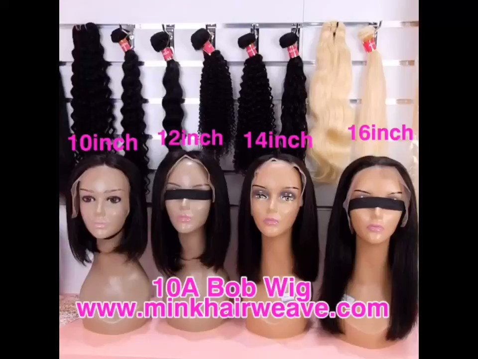 ▼Legit Website:  https://www.minkhairweave.com/10a-new-arrivals-curly-bob-wig-150-density-135-blonde-wig_p0252.html… ▼Wholesale price pls free feel contact me! ▼Minkhair Wholesale Offer Taylor  Email: tay@minkhair.com iMessage/WhatsApp: https://wa.me/8613265951996  #minkhair #brazilianhair #humanhair #indianhair #613wig #bobwigs #bobwigpic.twitter.com/Lq4FjfAcc7