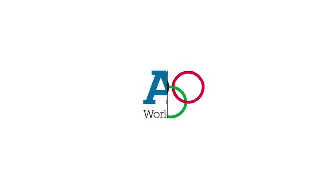 Thrilled to keep on being the lead integrator for #IT #technology at the @Olympics...