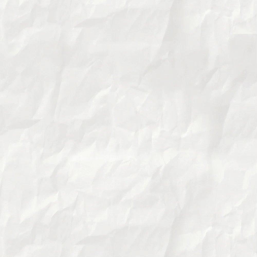 Quer ajudar estudantes universitários que precisam de auxílio conectividade para seguirem estudando na pandemia de covid19? Por favor, ajude essa mensagem a chegar por outro canais também a um maior número de pessoas. #uepbinclusiva #uepb https://t.co/pwma2S5SHz