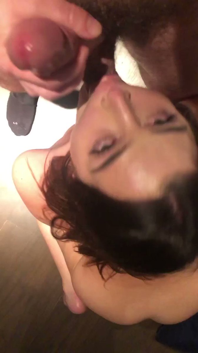 Thank you for buying! Give Me Your Cum manyvids.com/Video/1106256/… #MVSales