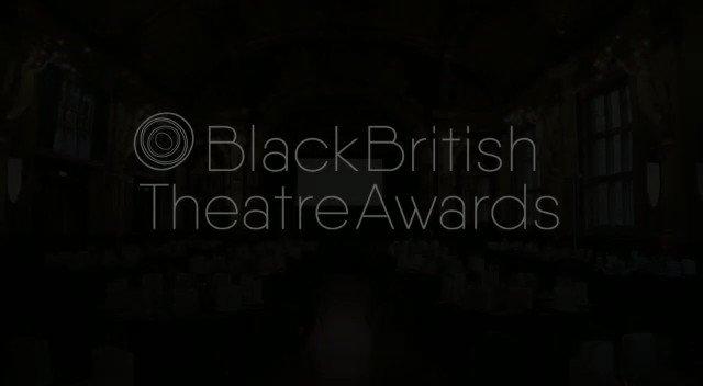 Nominate now! vote.blackbritishtheatreawards.com/#blacktheatrem…