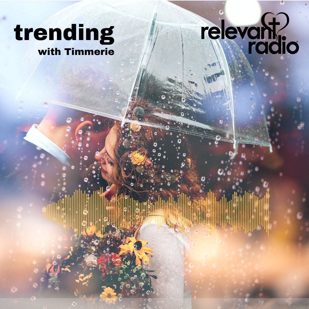 Can feminism harm marriages? @AbbyJohnson saw her marriage transformed when she chose to end her emasculating attitude toward her husband. Abby joins Trending with Timmerie to discuss her marriage after her conversion to the Catholic Church. @relevantradio #marriage