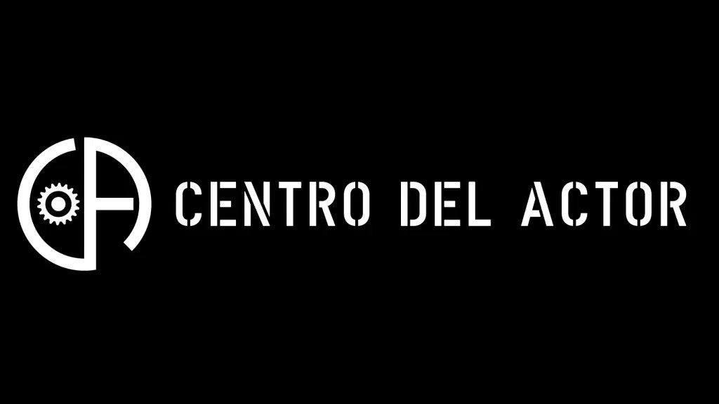 "Image for the Tweet beginning: INTENSIVO #Presencial: ""Canto: Primeros Pasos"""