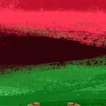 """@MaziUdeze""""Near by FUTURE the world will be using #Biafra Nation as an example of #civilized country in the #world because we have the #qualities of GOOD leaders that will carry everybody along. #BiafraExit, #BiafraReferendum, #Biafraindependent.pic.twitter.com/ieLwxvIMU3"""