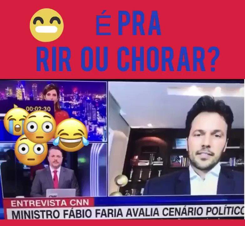 Alguém aí pode me dizer que governo é esse??? Parece piada! Mas mostra o nível de conhecimento que tem do Brasil, o nível de @jairmessiasbolsonaro   #forabolsonaro https://t.co/iewvF1eDN7