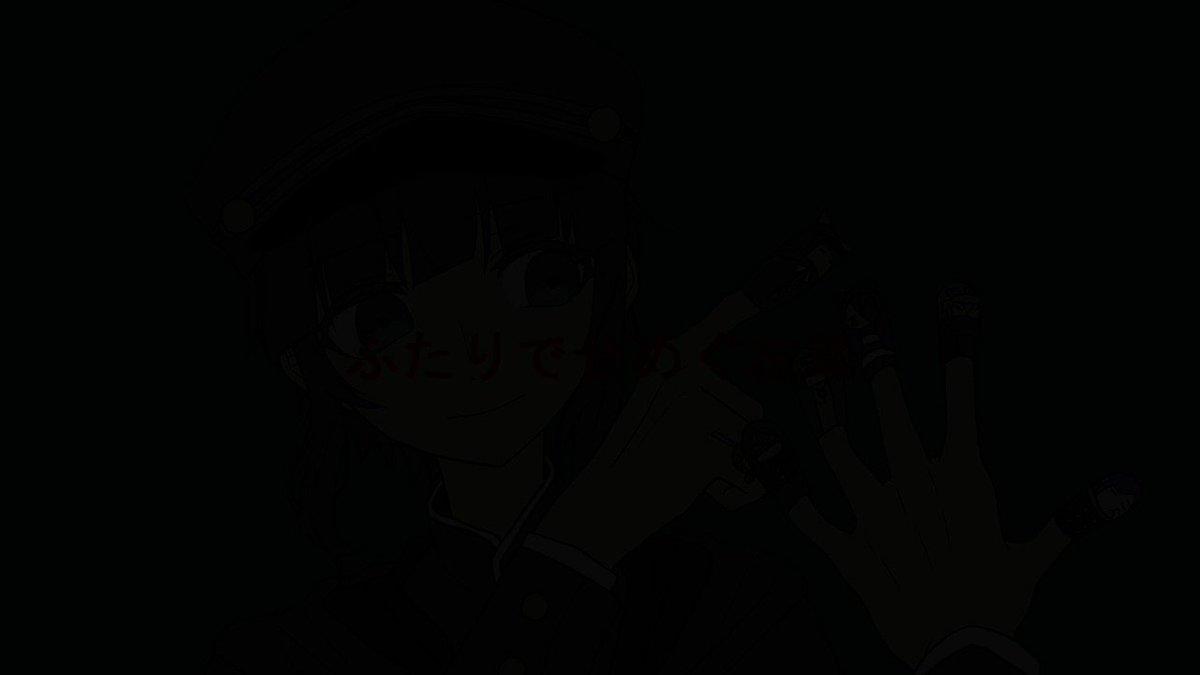 しれっと新音源配布しました。地声で収録した中性っぽいような少年っぽいような不思議な声をした音源です。「たまむしいろく」と読みます。「ろくさん」って呼んであげてください【UTAUカバー+音源配布】ベベル【玉蟲李六