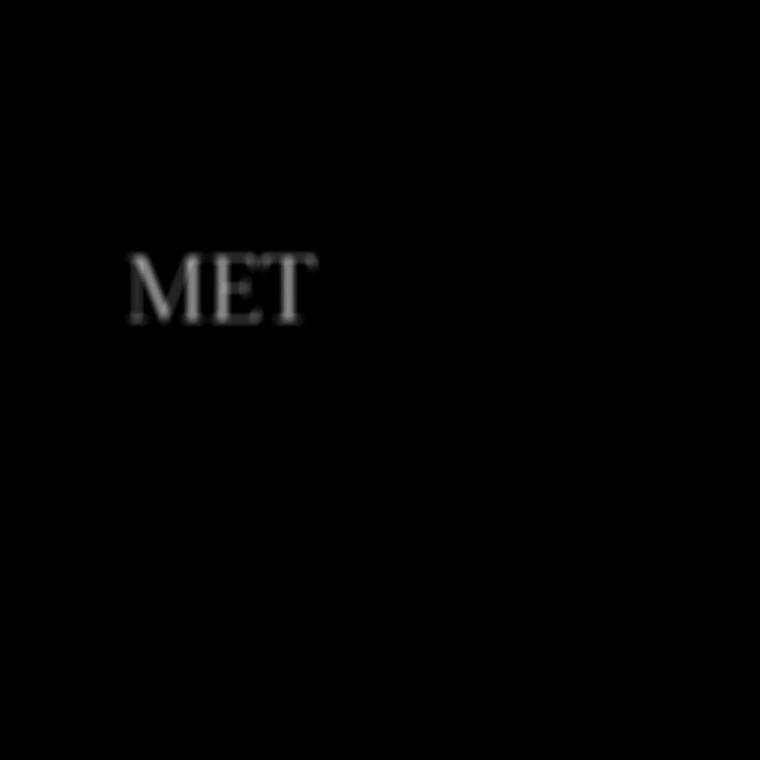 Thanks for this @MetOpera  When I read it was going to be aria-based recitals, I wasn't much interested (my hangup, don't care for out-of-context) but I watched the zoom for journalists on Met site, and will definitely sign up. Good job on forward thinking. Bravo.