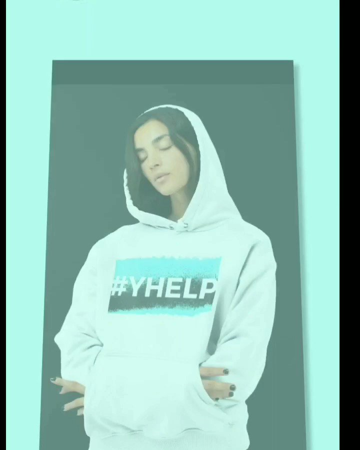 Shop at the YHELP! MERCH & MORE STORE  -    #yhelp #teens #youth #kids #babies #men #women #mentalhealth #yhelpmerch #productswithpurpose #SmallBusiness  #wellness #shop #retail #tshirt #sweatshirt #mugs #blankets #posters #stickers #apparel #yhelpmerch