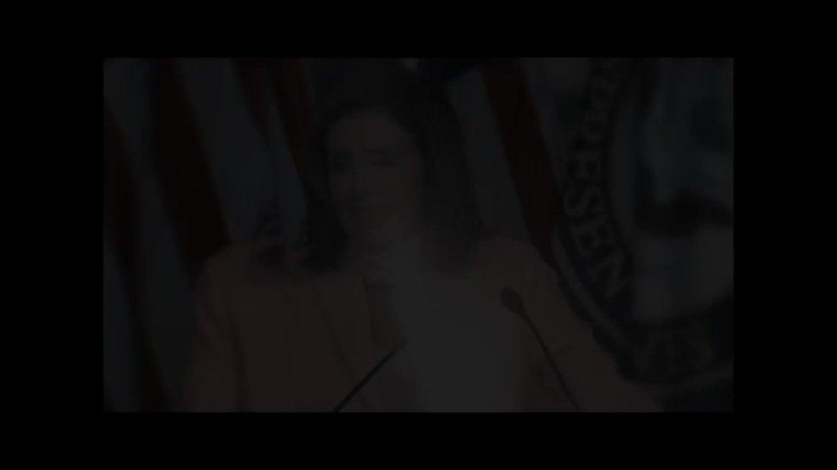 Why won't Nancy Pelosi, Joe Biden – or any Democrat leader for that matter – condemn the mob? https://t.co/u2vP7EVcB5