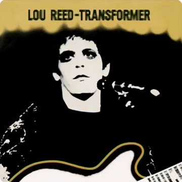 5/  Lou #Reed (@LouReed) • #Song: 'New York Telephone Conversation 🎶 ✅ •#Video via : #LRONation all #Song's written by #LouReed  [#Produced by David #Bowie & Mick #Ronson]  #music... #LouReed... #DavidBowie #MickRonson... ➡️