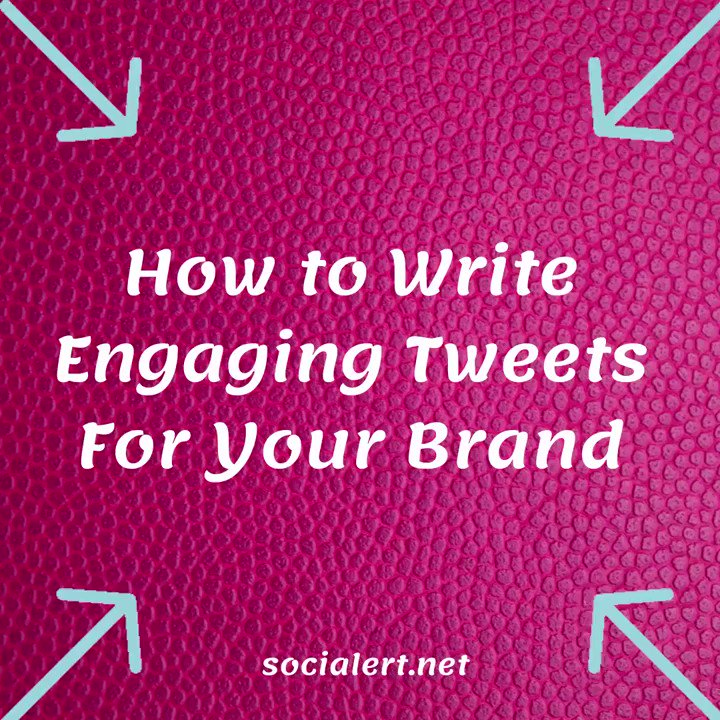 How to Write Engaging Tweets For Your Brand  Use Power words  Tag your audience  Include relevant hashtags  Add Call to Actions in your  tweets  #digitalmarketingtips #SocialMedia  #GrowthHackingpic.twitter.com/mrZbNWkvU0