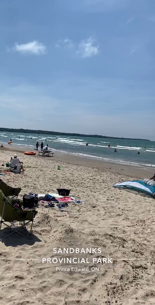 Life's A Beach ... 🏝 🌞   #SaturdayMood https://t.co/MvmpjDCyyj