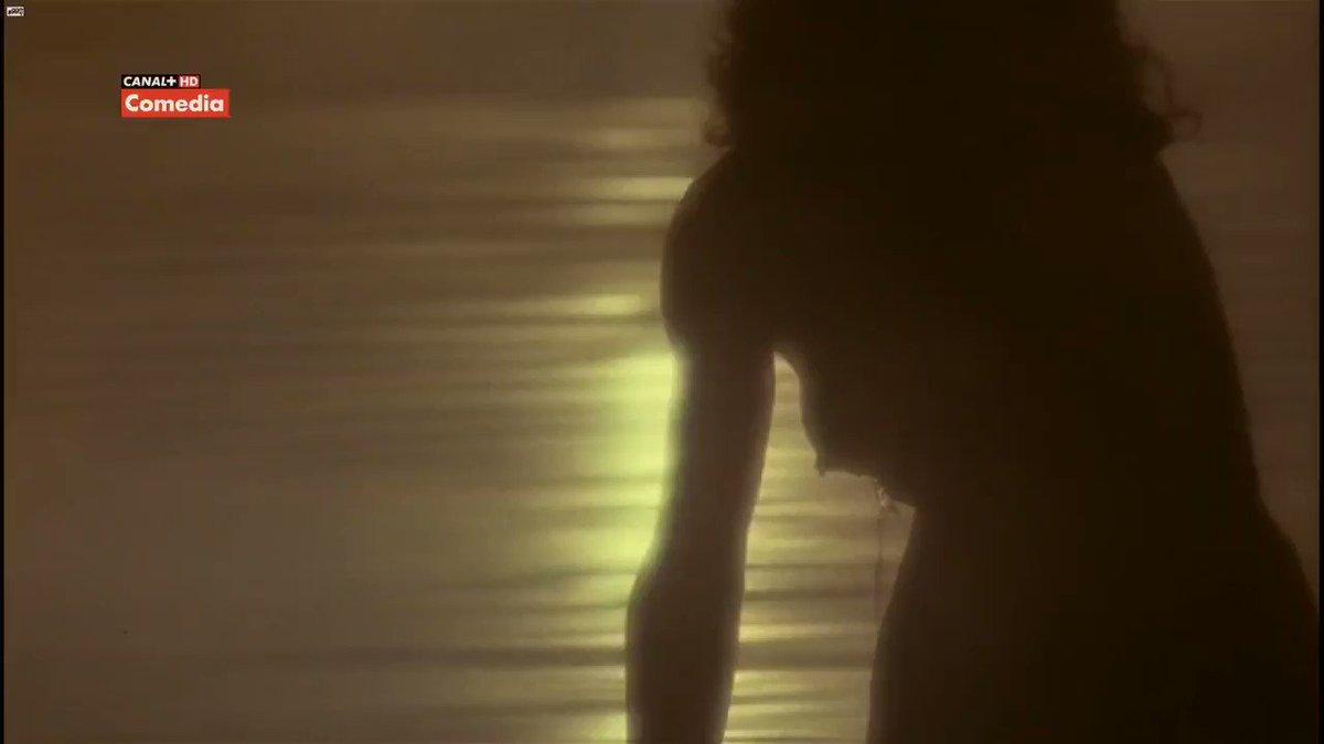 Julie Warner – Doc Hollywood (1991)  – Naked Celeb