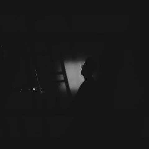 Dauble - Answer (Official Music Video)  https://www.youtube.com/watch?v=kO8soQ3sz9U… #Pandora #jam #thc #chicago #jazz #electronica #gratefuldead #applemusic #country #kazan #delhi #montrealpic.twitter.com/5YCGNe42wu